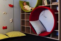 ryans room ideas