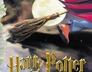 Harry Potter 1 Harry Potter en de steen der wijzen / Harry Potter en de steen der wijzen.