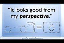Perspektiivi