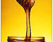 Dolce miele / Dalle api a noi