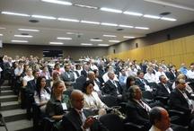 Corretor Global edição Porto Alegre