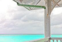 Bahamas colombus isle