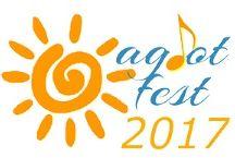 Agiotfest 2017