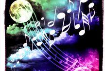 ***Arte*Música***