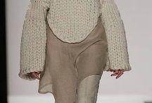 my kind of knitwear