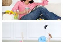 Parenting Ideas to Remember