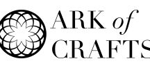 ark cra