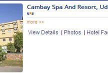 Udaipur Hotels / Udaipur Hotels,Udaipur Hotels online booking at Travelvacanza