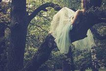 fairytale <3