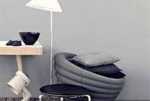 Nordic Design Interior