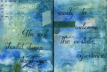 SOUL EXPERIENCE....