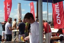 Boardstock Wakeboard Cup / Foto's van de Boardstock wakeboard cup bij Wakeboard school Loosdrecht