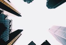 ~City's