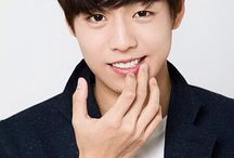 Lee Hyun Woo lover