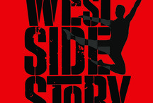 San Diego Musical Theatre Presents WEST SIDE STORY / San Diego Musical Theatre Presents WEST SIDE STORY, February 13 - March 1, 2015 at their new home, the historic Spreckels Theatre on Broadway, in Downtown San Diego! www.sdmt.org 858-560-5740