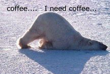 all the coffee pictures i find. / just coffee pictures and the like
