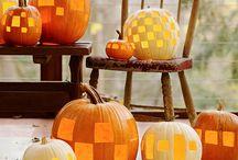 Halloween / by Leslie Acevedo