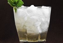 Drink: Refreshments