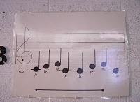 {Piano} / by Allison Bushman