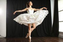 Graduates of The Australian Ballet School