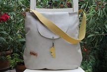 handmade bags purses
