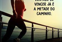 """Motivação Vex / Aquele """"up"""" para o seu dia!"""