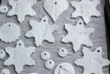 Create: Ornaments