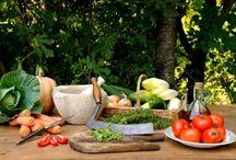 Clean Eating    AFPA Blog