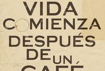 café ♥