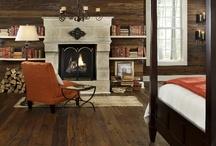 Hardwood / Great hardwood floors, endless possibilities