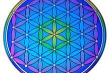 Spirituele Stickers - Raamstickers - Bumperstickers - Chakrastickers - Zen2youshop.nl / Deze mooie stickers zijn verkrijgbaar bij www.zen2youshop.nl Je kunt hier terecht voor al je spirituele producten. Veel shopplezier!