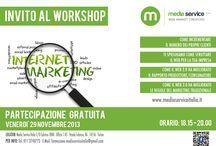 Media Service Italia