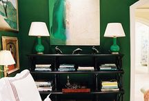 2013 Interior Design Home Trends / by Stacy Naquin Interiors