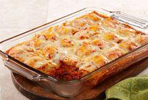 Freezer Meals / Pin your Freezer Meal ideas!