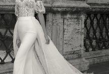 Nix Wedding Dress