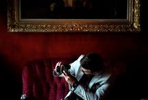 stylesheet men / by Kristi Redman
