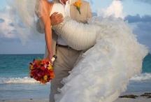 Our Destination Weddings