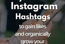 instagram how 2