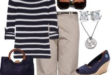 bermuda short outfits