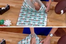 Pembungkus hadiah