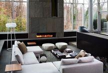 Couches & Sofa's