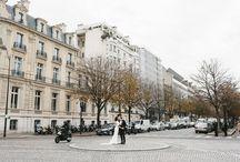 Paris, is always a good idea