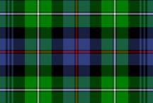 Scotland / by Nancy Arnold