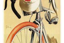 Plakátok / Plakátok, hirdetések  vintage