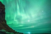 Le meraviglie della natura / ...quando il cielo si ricongiunge alla terra......quando l'orizzonte è indefinito .......quando l'immaginazione non ha confini.....