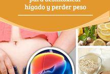 Salud y nutrición / Artículos de salud y nutrición.