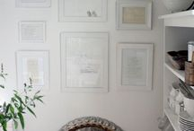 Home Decorating / by Maureen Pritchett
