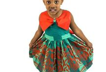African Print Christmas Dresses Ideas / aminti kids. offering truly unique children clothing and accessories. trendy designs, world of colors and styles. inspiring your children to dare to stand out. Christmas ideas
