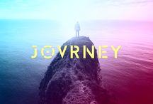 Jovrney.com