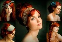 styles / by Trisha Harms